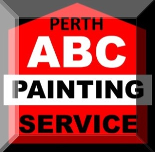 Roof & Wall Restoraion Perth & Joondalup After Painting Free Quotes 0411188994